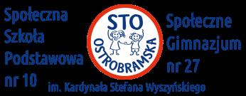 SSP10 SG27 STO